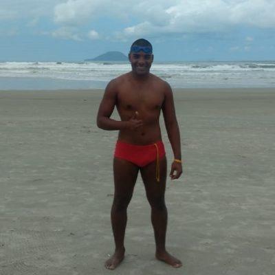 Mauro Henrique
